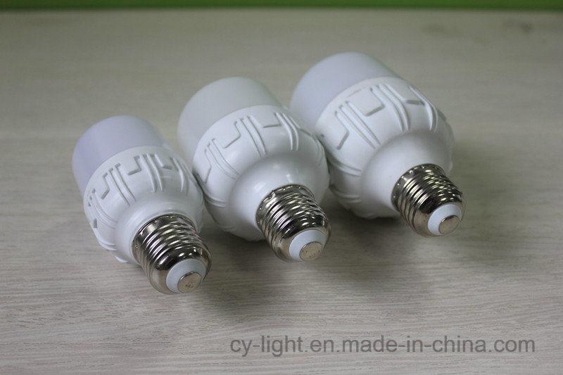 Led Lampen Direct : Factory direct japan led dual jp ♢ t ♢ twin coloruiposi kit