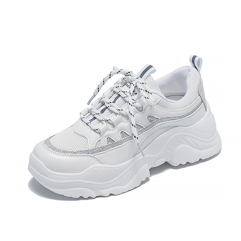 Sale Sport Shoes Women Sneakers Walking