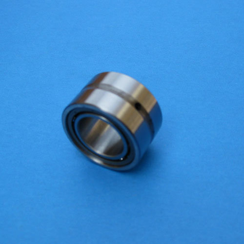 25*36*55mm Press Water Roller Linear Needle 008A-124030 Roland Printing Machine Bearing F-16882 pictures & photos
