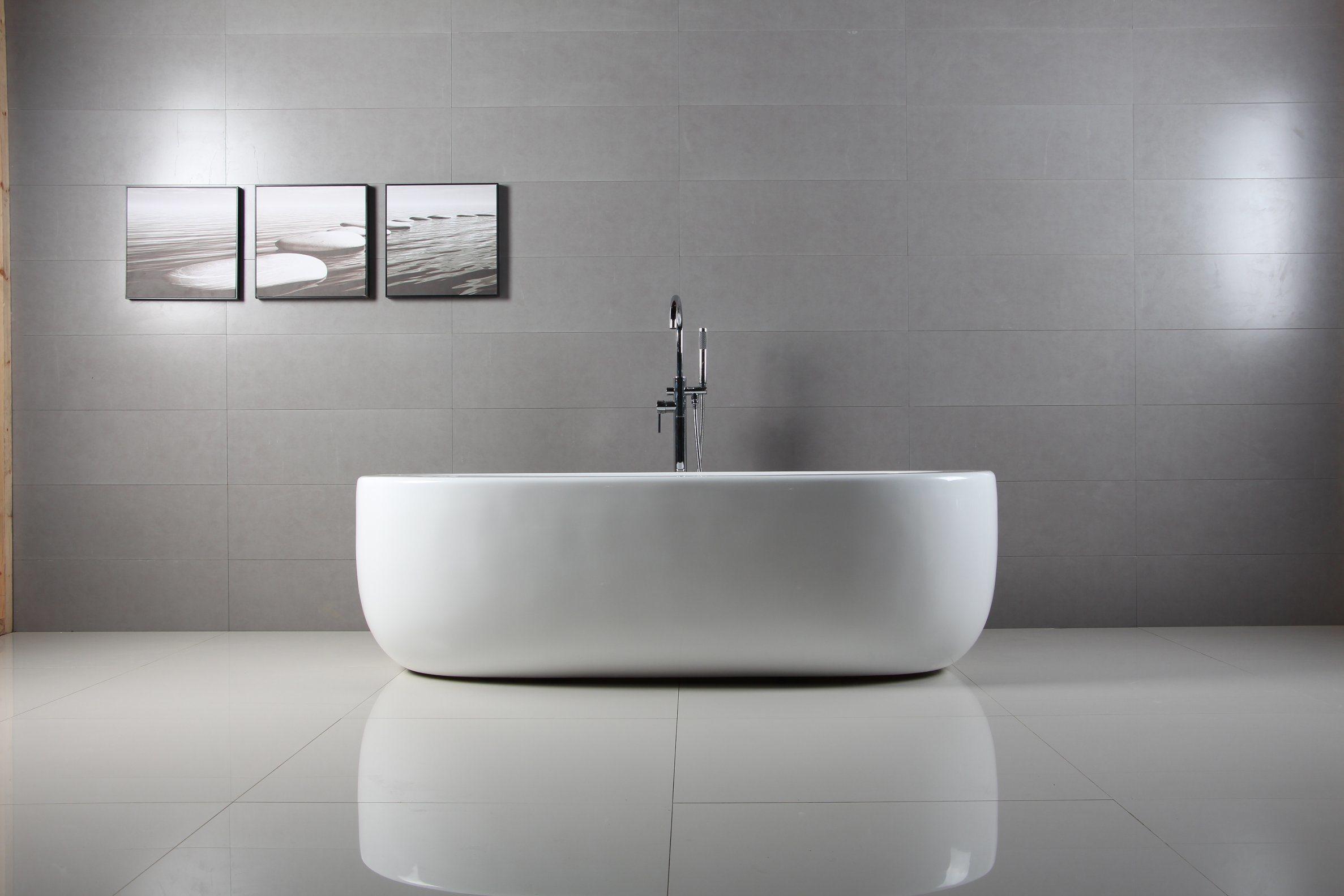 China 71 in American Standard Town Oval Bath Tub - China ...
