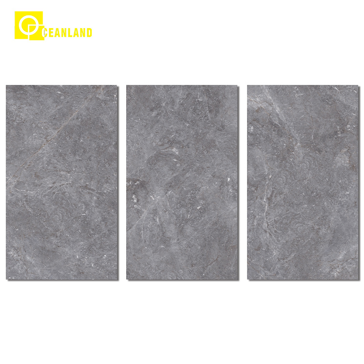 Thin Plate Marble Tiles Prices