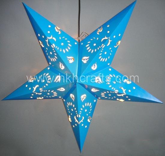 Star Auto Parts >> China Christmas Light/Christmas Lantern/Christmas Lighting/Festival Lantern/Paper Star/Christmas ...
