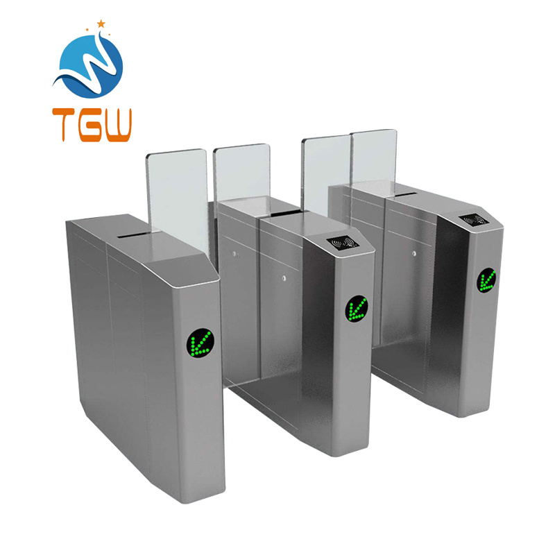 Sliding Gate Sliding Turnstile Gate Sliding Access Turnstile Barriers Automatic Sliding Door