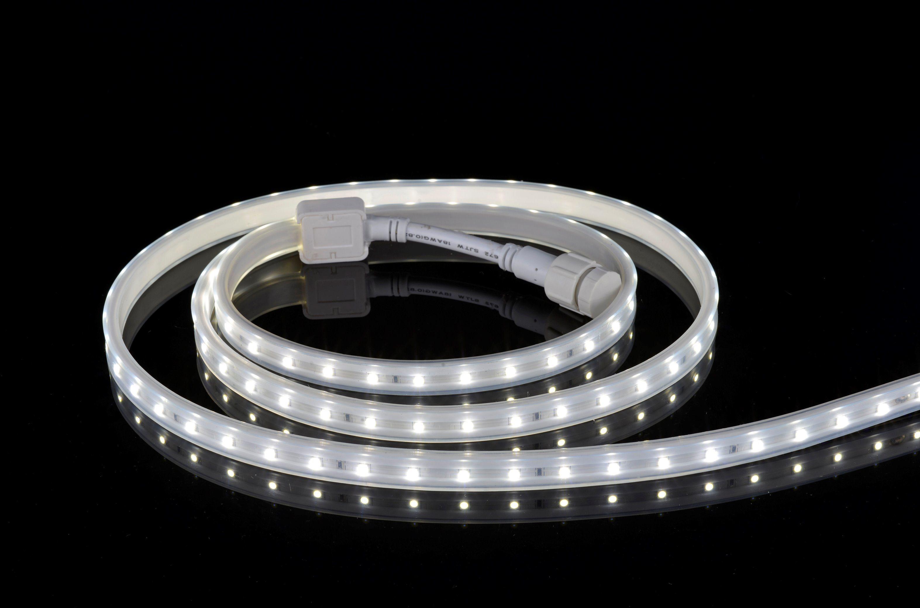 China Manufacturer Rgb Ac 120v High Voltage Outdoor Waterproof Ip65 Led Strip Bar Light China Rgb Led Strip Bar Light Ac 120v Outdoor Waterproof Strip Light