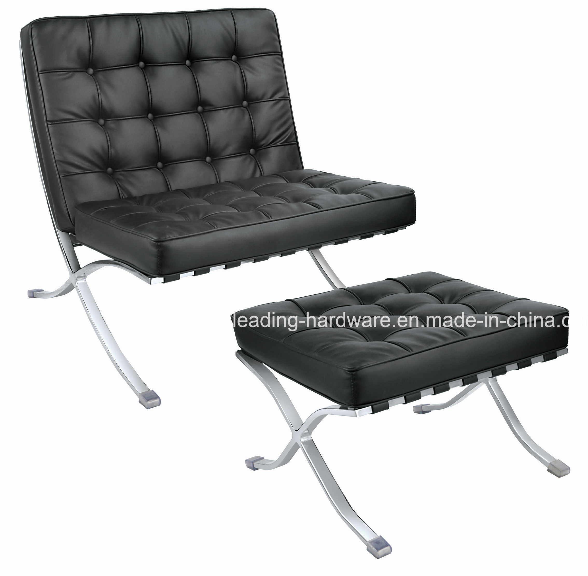 Factory Replica Barcelona Sofa Chair