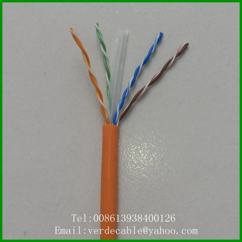 China Shielded Twisted Pair Cable, Shielded Twisted Pair Cable ...