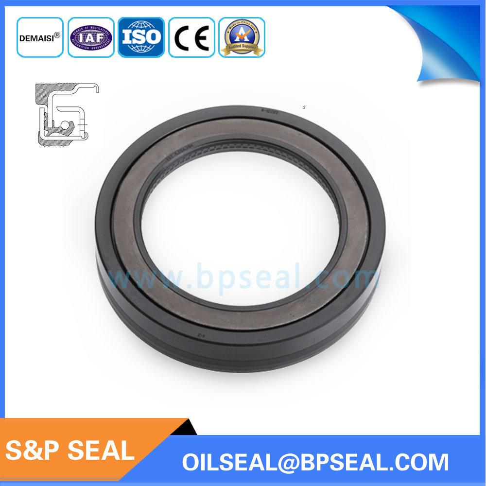 National 370022A Oil Bath Seal