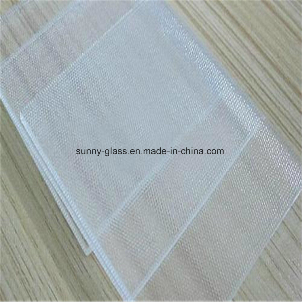 3.2mm 4mm Ultra Clear Tempered Solar Glass pictures & photos