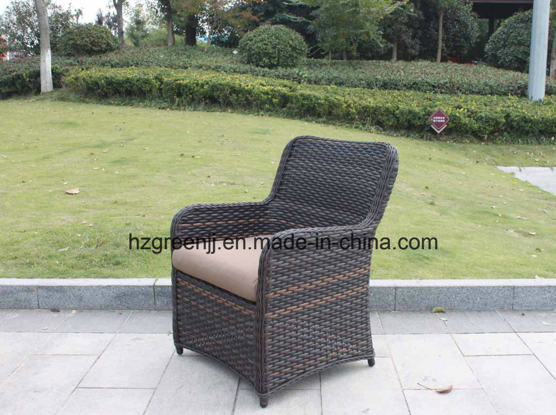 Sensational China Wicker Furniture Outdoor Dining Table Set With Rattan Cjindustries Chair Design For Home Cjindustriesco
