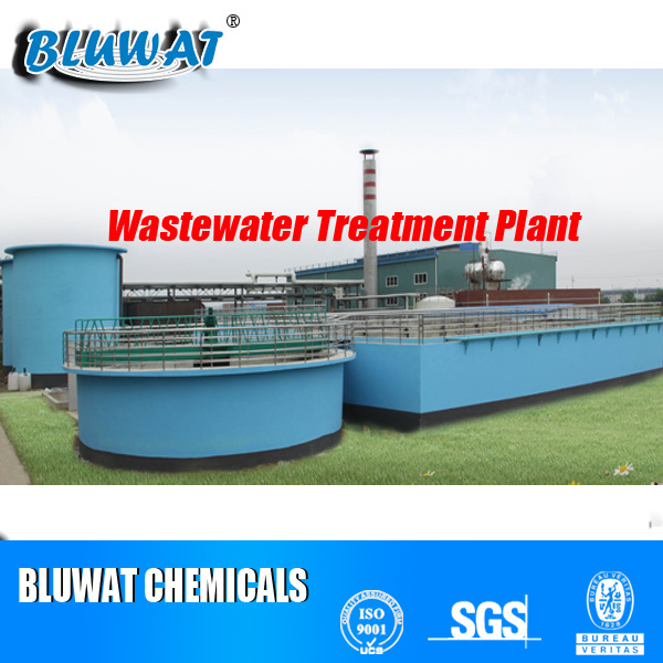 High Basicity Polyaluminium Chloride PAC 30% Al2O3 for Wastewater Treatment pictures & photos