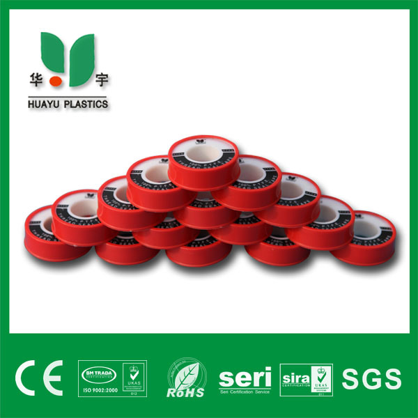 PTFE Tape of 100% High Quality