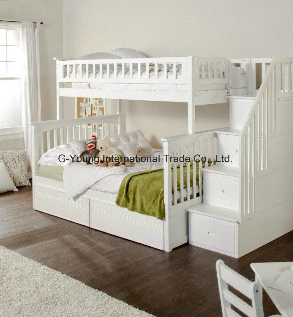 China Different Colors Environmentally Friendly Bedroom Furniture ...