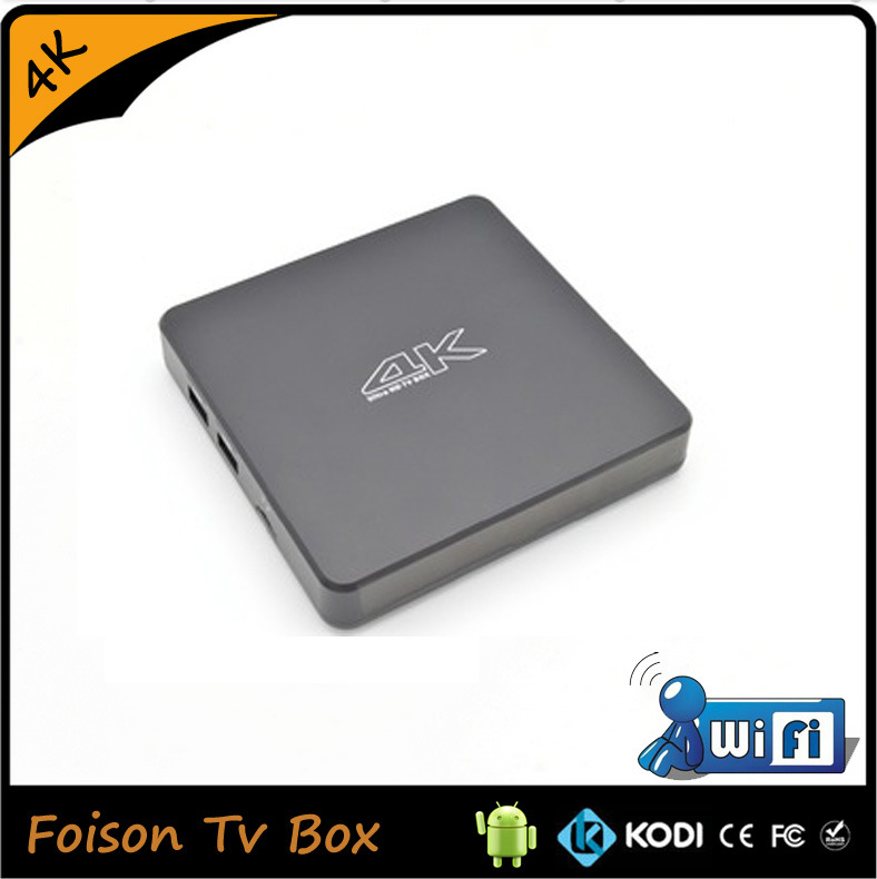 China Hot Octa Core TV Box with IPTV Box Adult Channels - China TV Box, Set  Top Box