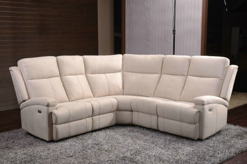 Fine China Wholesale Living Room European Style Sectional Sofa Spiritservingveterans Wood Chair Design Ideas Spiritservingveteransorg