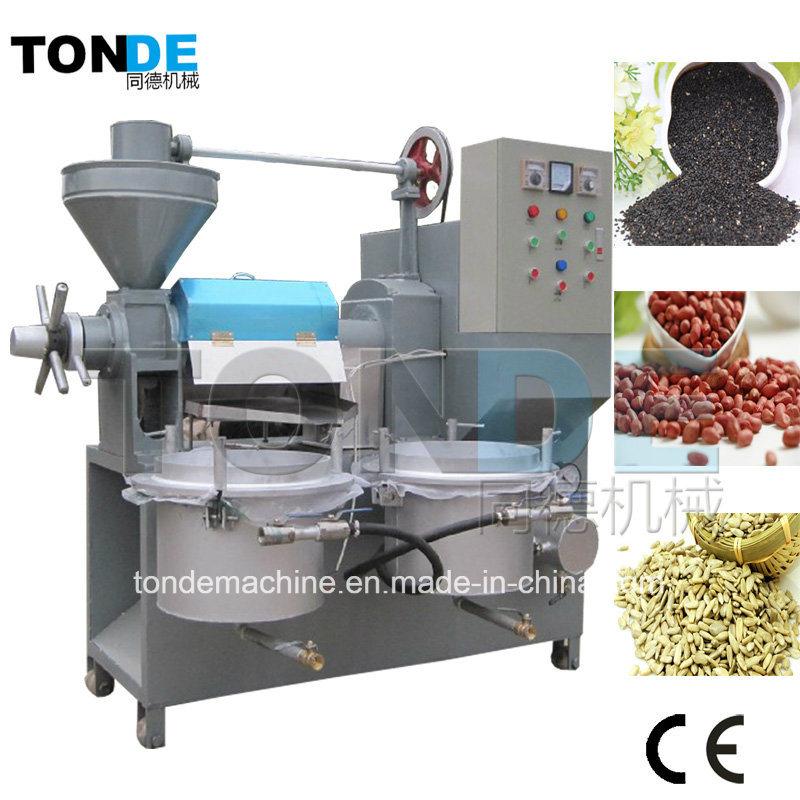 Extraction Diamond: China Peanut Oil Extraction Machine Price Groundnut Oil