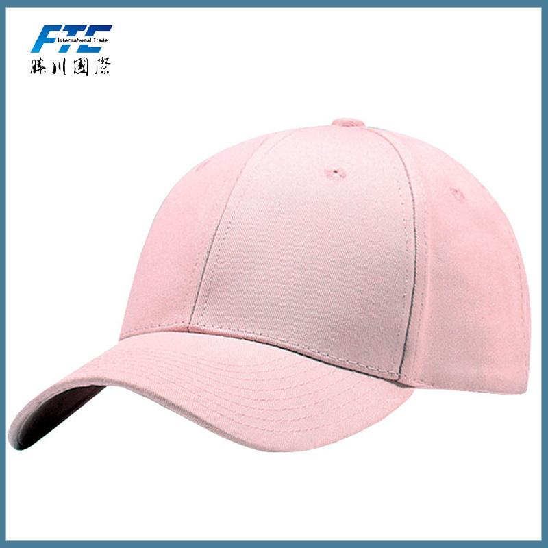 China Jeep Black Golf Cap Bucket Hat Baseball Cap Photos   Pictures ... feb59906229