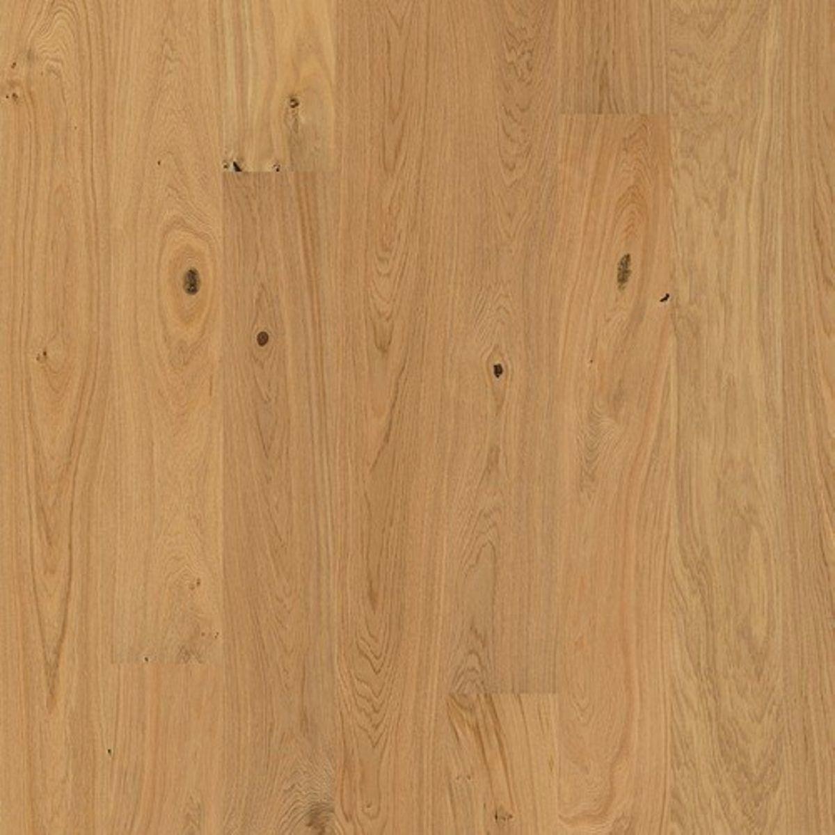 [Hot Item] Wood Texture Waterproof Anti Slip Vinyl Flooring PVC Floor Tile