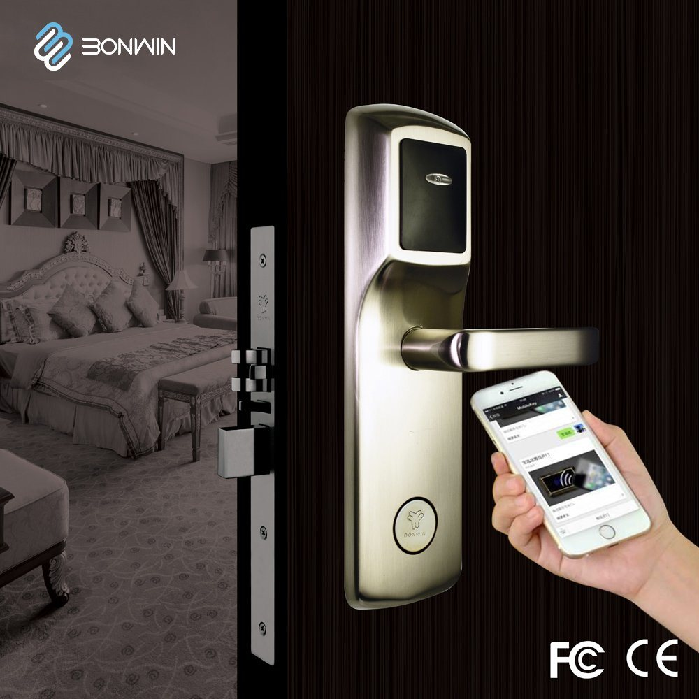 p technology en mao lock door security smart locks jin science product jm