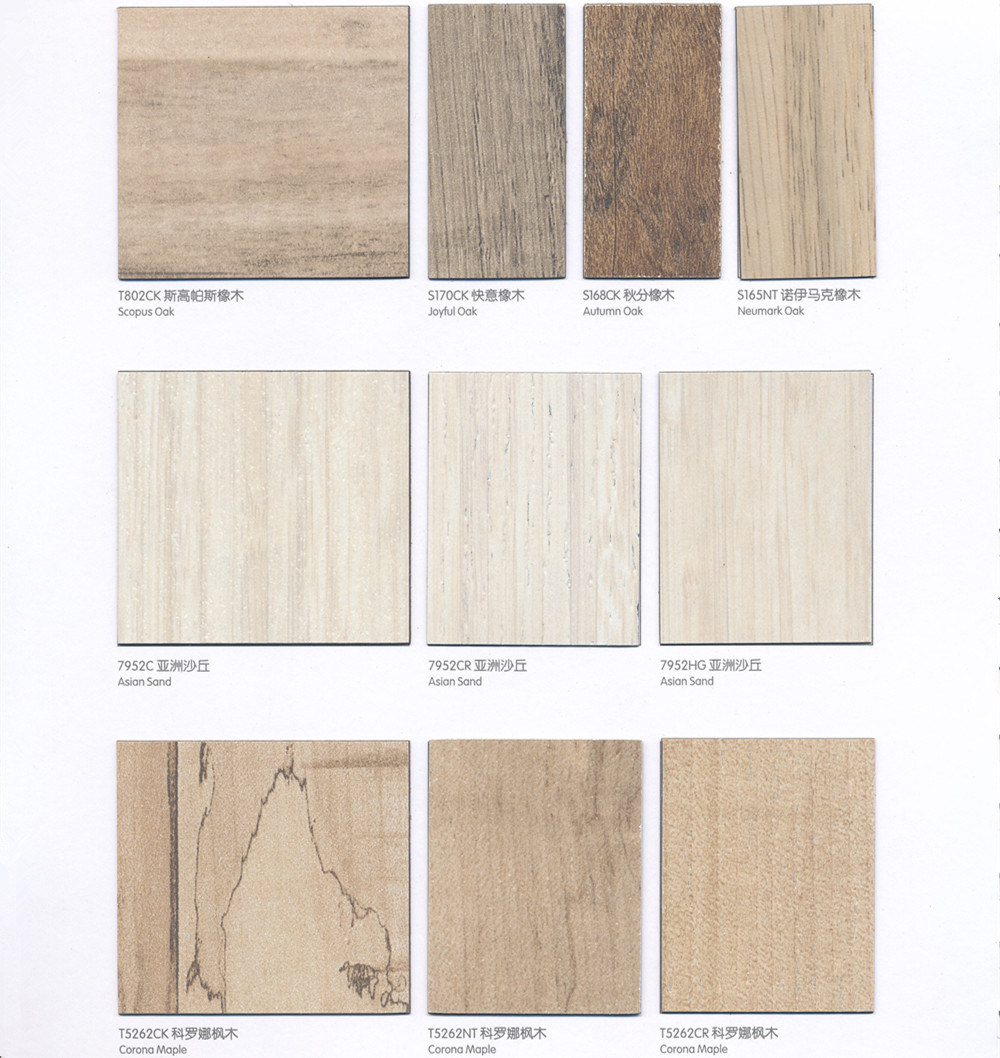 China Easy Processing Scratch Resistant Top Grade Formica Boards Hpl Laminate Sheets