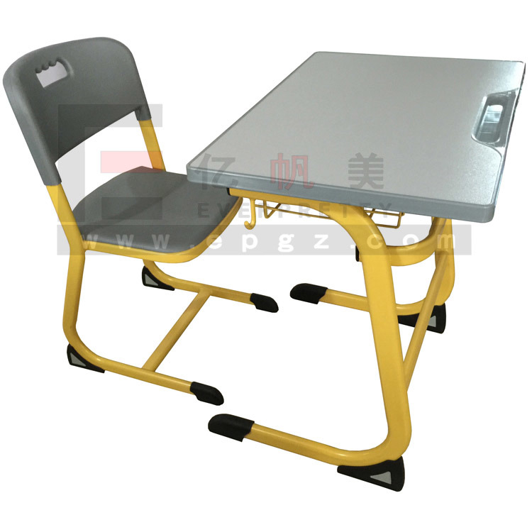 Brilliant China High Quality Open Front Desk Chair Set China School Short Links Chair Design For Home Short Linksinfo