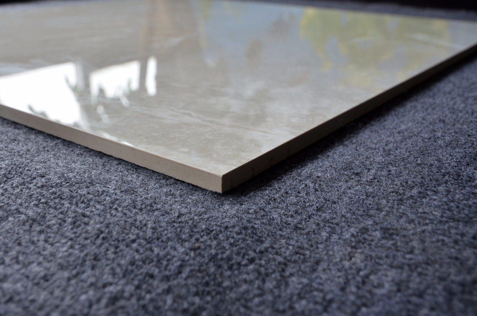 China Ceramic Tiles in Turkey for Bathrooms Vitrified Tiles Floor ...