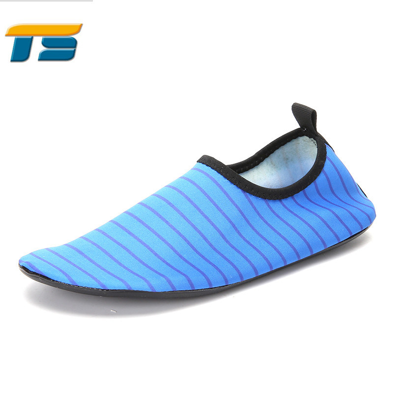 761326135 China Most Popular Items Wholesale Pool Swimming Shoes Photos ...