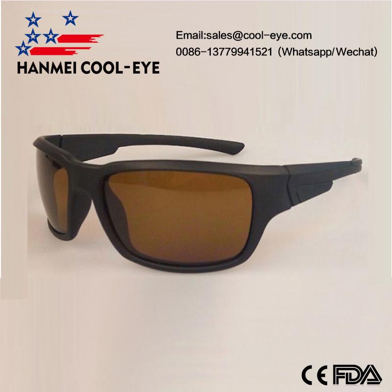 282f8c416f China 2018 New Arrival UV400 Protetive Polarized Fishing Floating Sunglasses  - China Floating Sunglasses