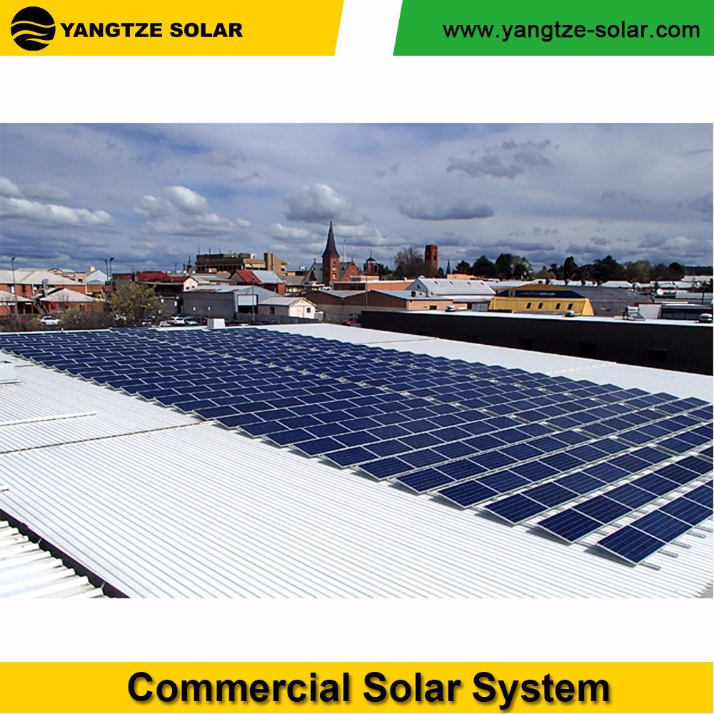 China 25kw Off Grid Solar Panel System With Bypass Schematic