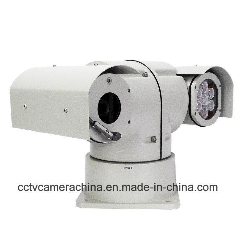 30x Optical Zoom Rugged Waterproof Ir