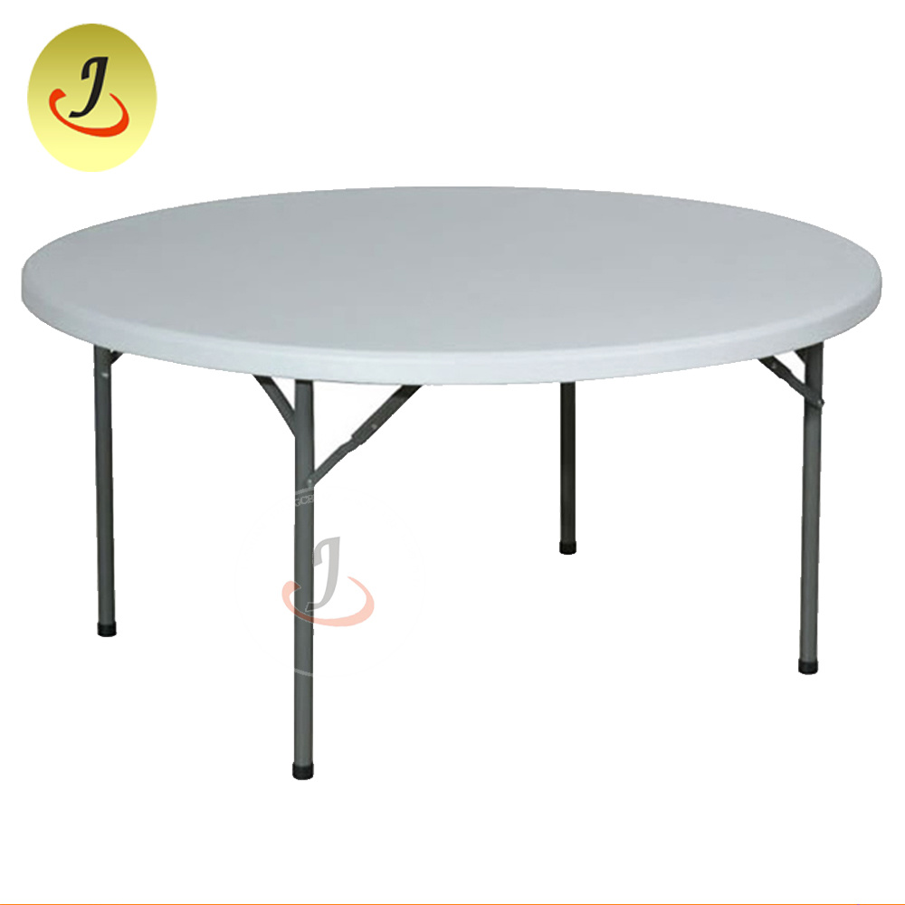 - China Dining Banquet Table / Outdoor Table/ Folding Table/Dinging