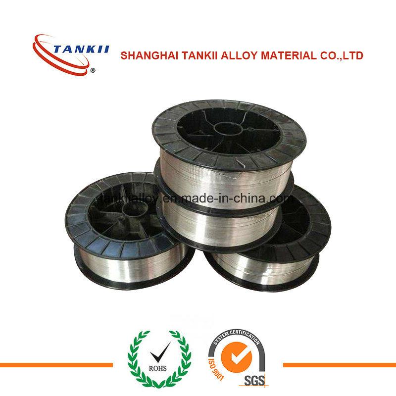 China Magnesium Alloy Welding Wires Mg Alloy Wire Az61/Az91/Az31 (mg ...