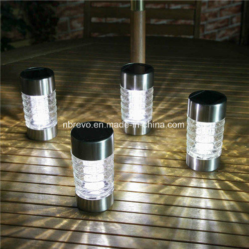 Solar Garden Pathway Light (RS119) pictures & photos