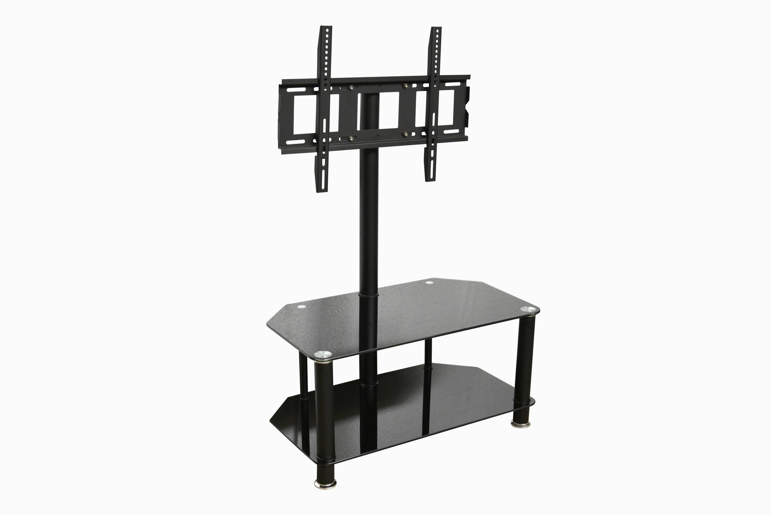 China Metal Frame And Glass Tv Stand China Tv Stand Home Furniture