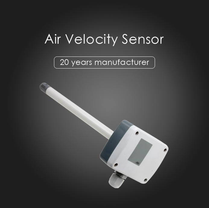 [Hot Item] Eleai Carbon Dioxide Sensors Air Pressure Velocity Digital  Conductivity Meter