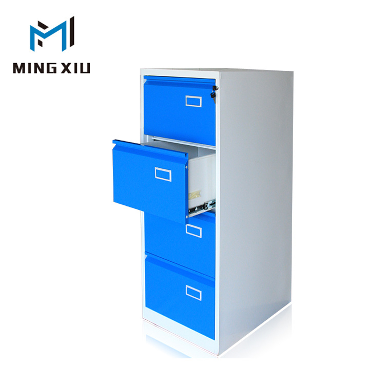Legal Size Filing Cabinets Metal