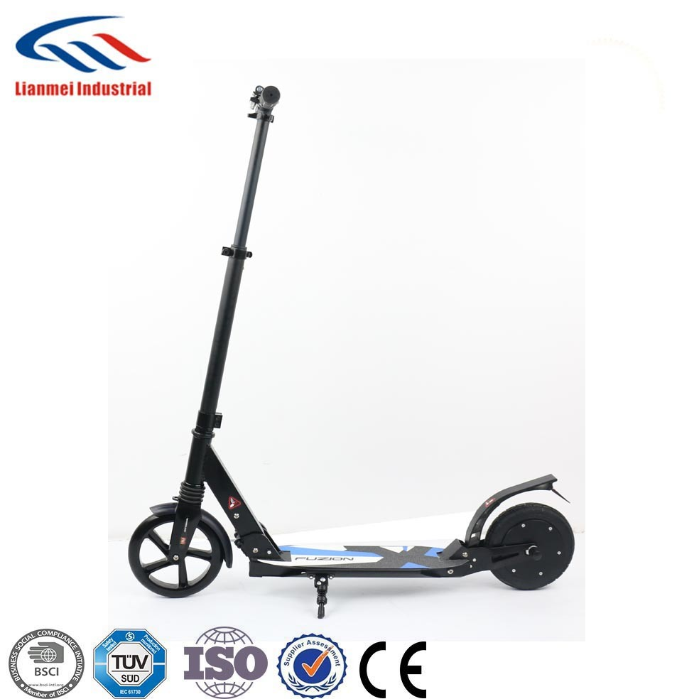 Foldable Electric Scooter China Price pictures & photos