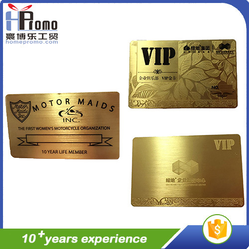 China metal name cards business cards china metal cards business metal name cards business cards reheart Gallery
