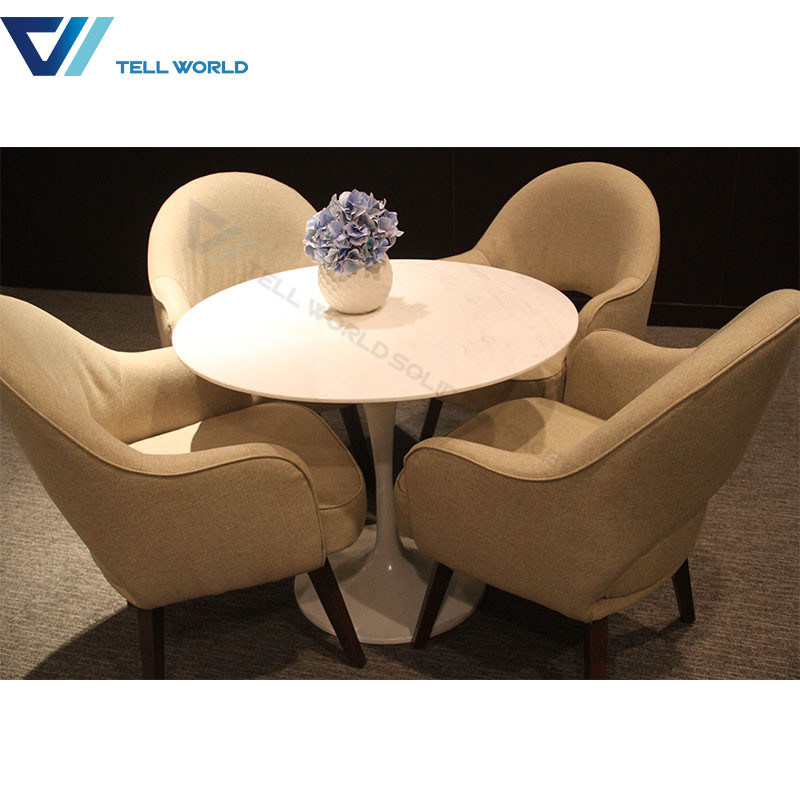 China Restaurant Tables And Chairs For Sale Faux Stone Table Tops - Restaurant table tops for sale