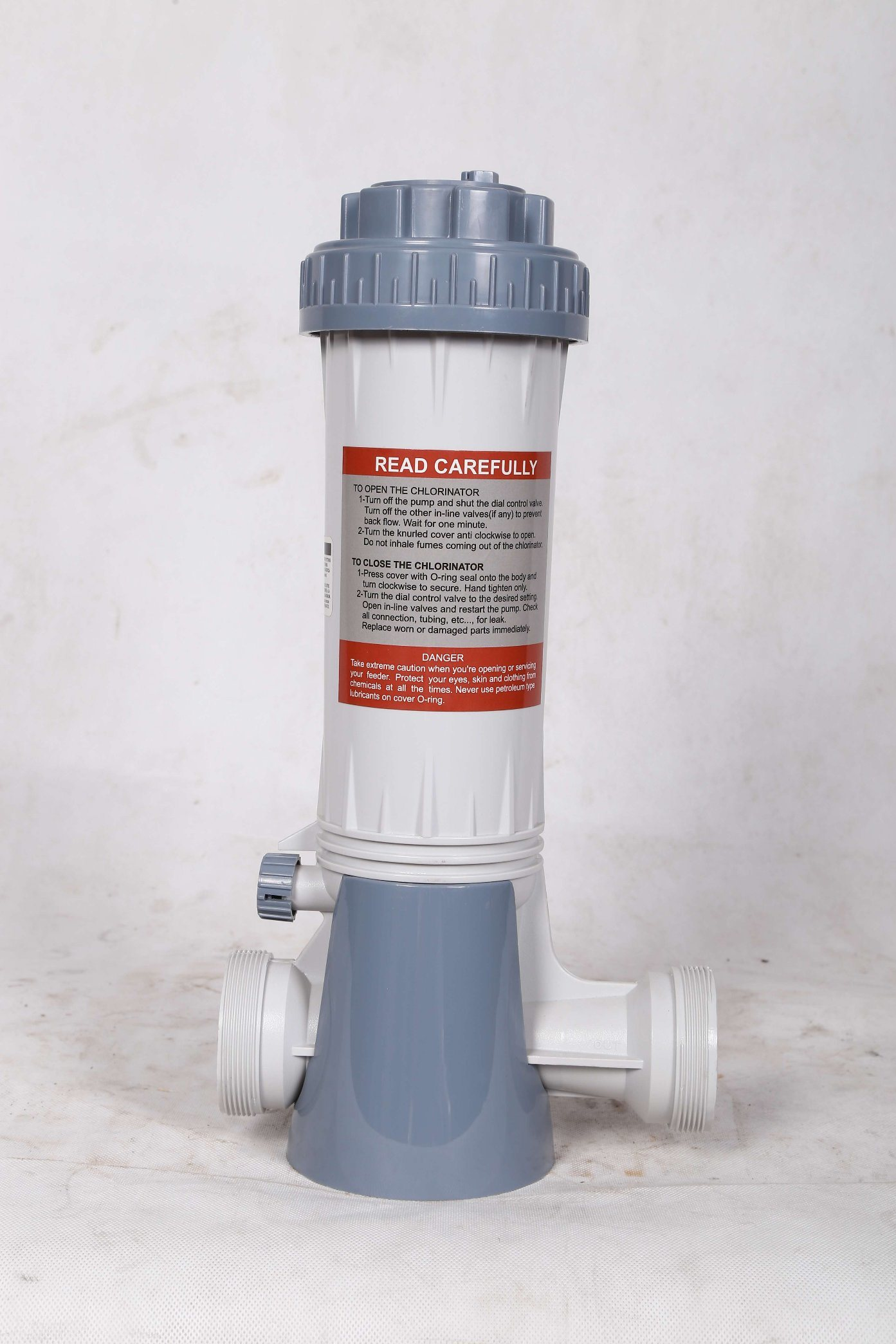 doser automatic psp com swimart virtuemart shop chlorinators product image chlorine auto components feeder tc poppits dos