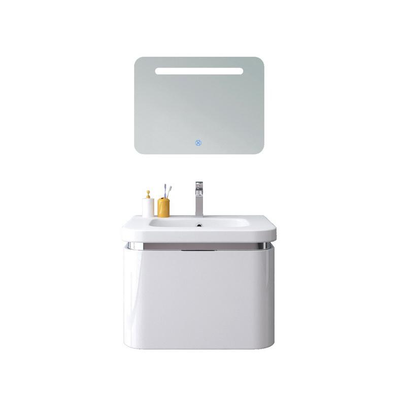 Bathroom Vanities Stylish Italian