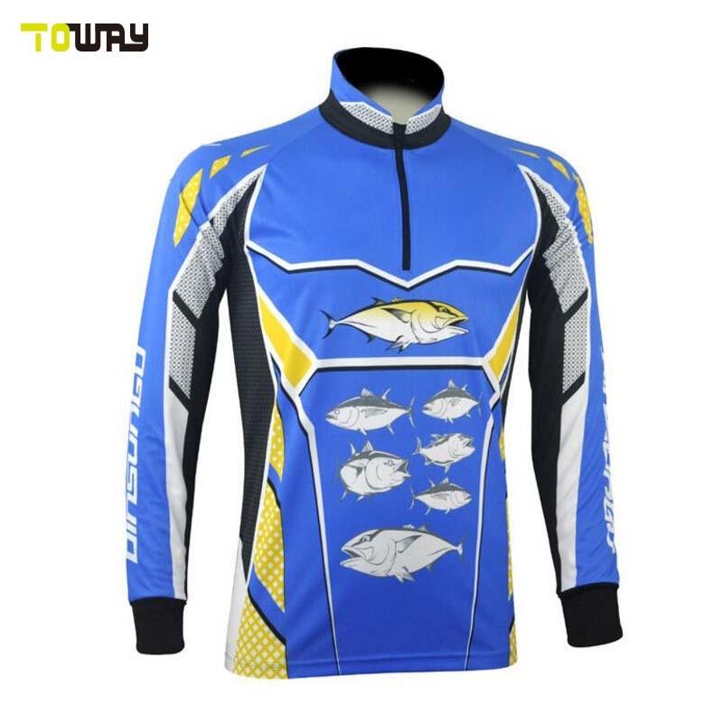 0dbb94d6e China Custom Tournament 5XL Blank Fishing Jerseys - China 5XL Fishing  Jerseys, UV Fishing Shirt