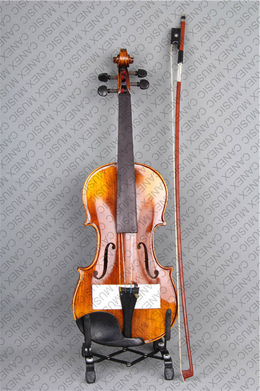 Violin / High Grade Violin/ Professional Violin 4/4 (VLA-1)