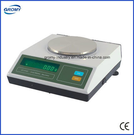 f159a8da9fce China Digital Electronic Balance Large Weighing Balance Scale ...