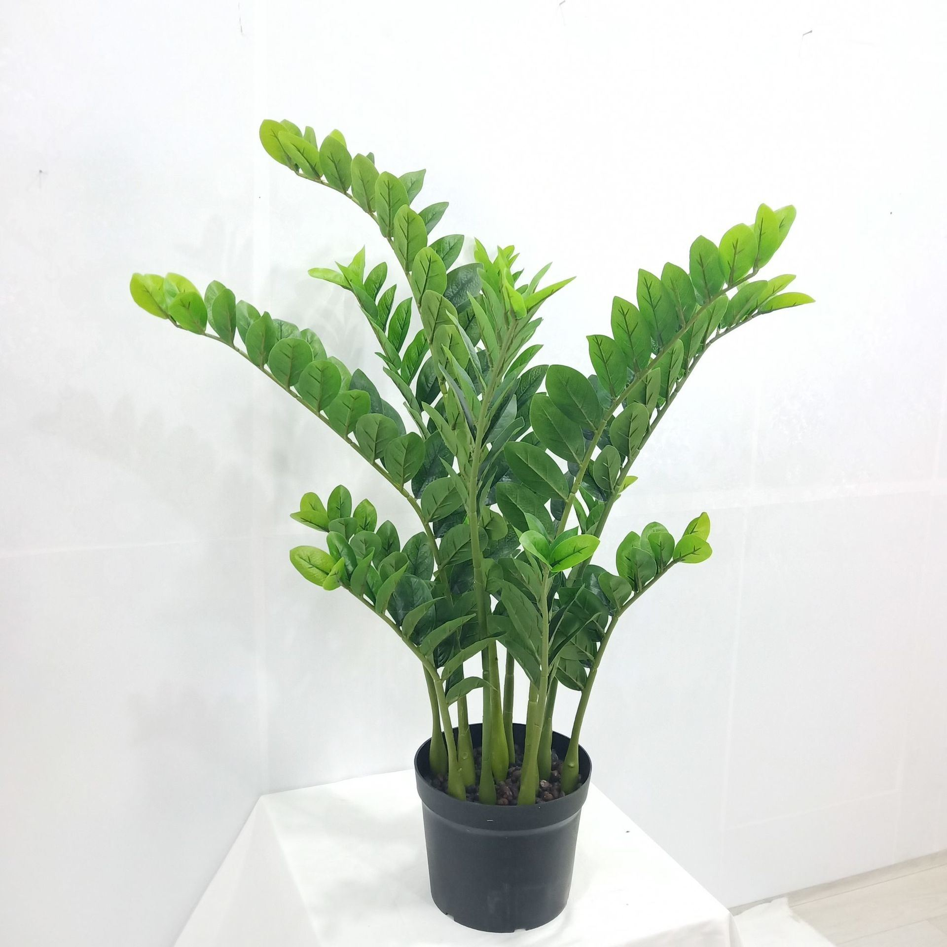 China Indoor Decoration Plants Artificial Plant Tree Bonsai Money Tree Artificial Plants China Indoor Decoration Plants And Artificial Plant Tree Bonsai Price