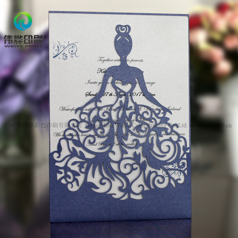 [تصویر:  High-Quality-Uniquedesign-Elegant-Weddin...s-Card.jpg]