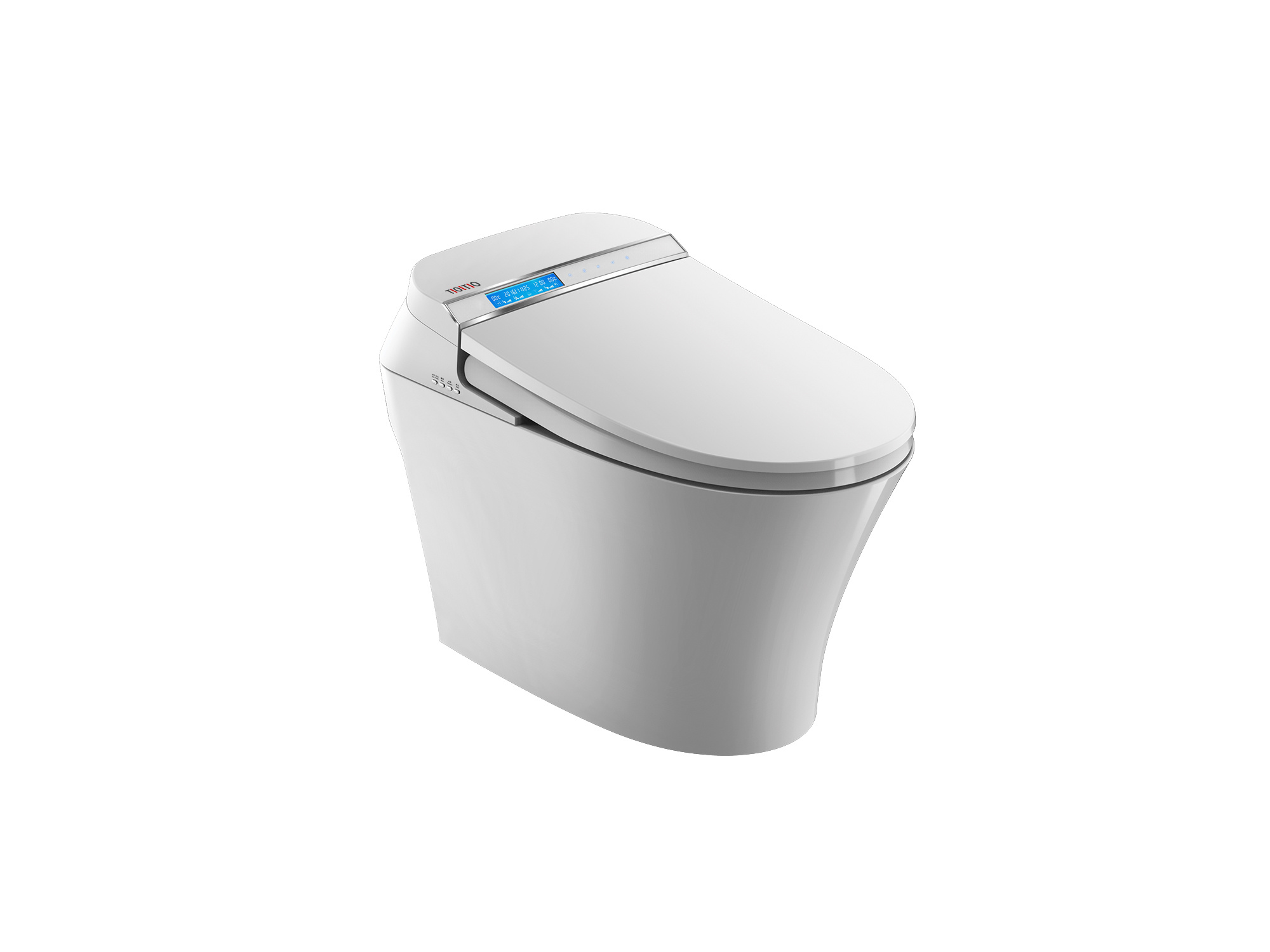 Wholesale Sanitary Toilet - Buy Reliable Sanitary Toilet from ...