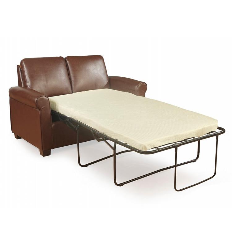 Italian Corner Pull Out Sofa Bed
