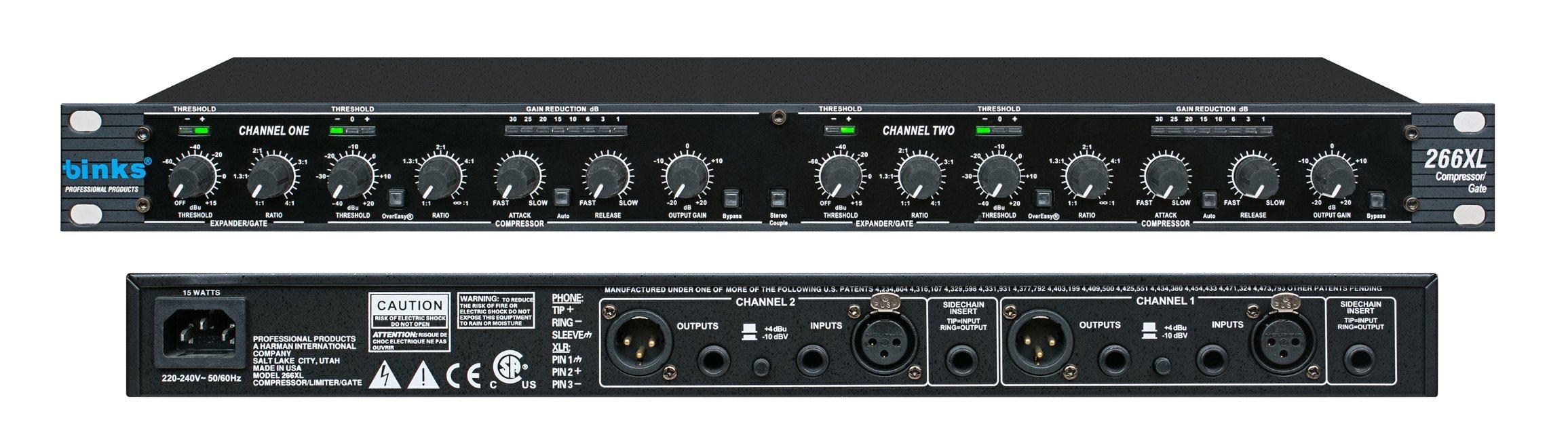 china 266xl professional audio compressor, audio limiter processorchina 266xl professional audio compressor, audio limiter processor china professional audio compressor, audio limiter processor