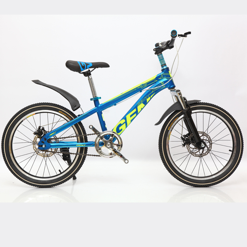 China New Kids Bikes Children Bicycle For 10 Years Old Child With