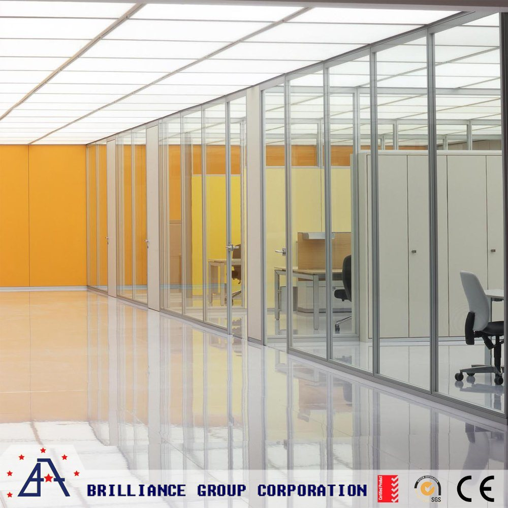office wall partitions cheap. Affordable Glass Wall Partitions -Office Dividers Office Wall Partitions Cheap